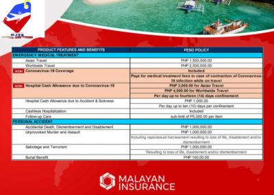 MJTB -MALAYAN-INSURANCE - FINAL-4