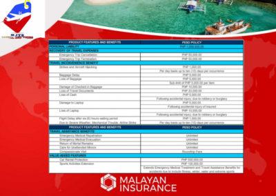 MJTB -MALAYAN-INSURANCE - FINAL-6